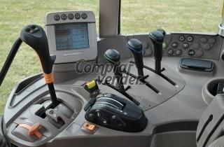 Tractor John Deere 6230 Premium