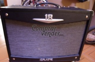 Vendo Guitarra y amplificador de guitarra