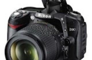 Vendo:Nikon D90 Nikon D3X,Canon EOS 5D
