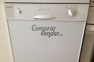 Se vende lavaplatos casi nuevo en salamanca for Lavaplatos granada