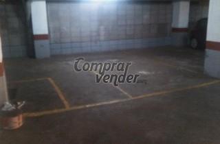 Garaje Grande en Candelaria buena zona