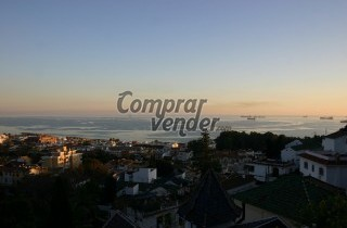 Se vende parcela en Málaga Capital