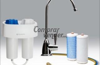 Busca vendedores de filtros de agua potable