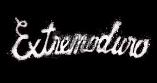 ENTRADAS EXTREMODURO