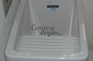 Vendo lavadero henares mueble en barcelona for Usado cantabria muebles