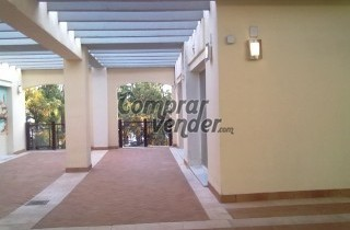 VENDO LOCAL COMERCIAL EN COSTA BALLENA (ROTA)