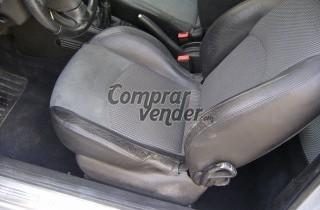PEUGEOT 206 GTI 2.0 (140 CV)  2001- 136.000 KM