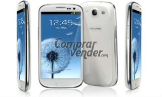 Samsung galaxy s3 Iphone4s 64gb new