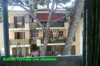 Se vende piso en Cala Millor