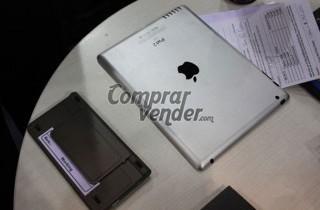 Apple iPhone 4s 64GB, Apple iPad 2 64GB + WiFi (SIM Free)