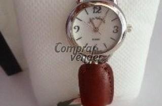 Reloj de mujer 0050