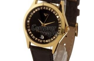 reloj de mujer 0270