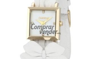 Reloj de mujer 0307