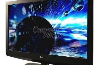 TELEVISOR LCD LG 32´ MODELO 32LK530