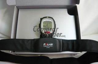 Pulsómetro Polar RS200