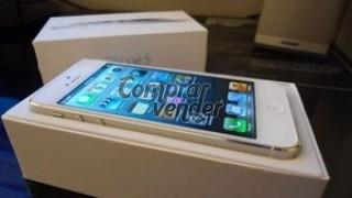For sale Apple iPhone 4s,Apple iPad 3,Samsung Galaxy S III and BlackBerry Porsche Design P'9981