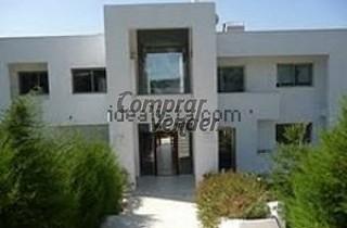 Precioso piso en Zahara de los Atunes