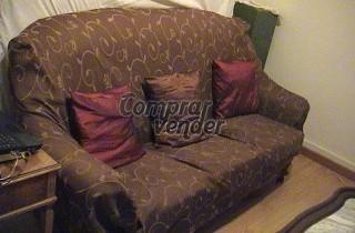 sofa de 3 y 1