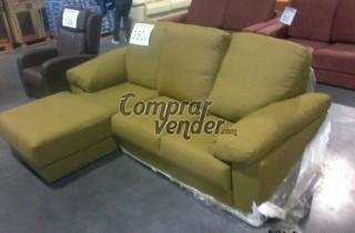 Vendo sofás y sillones calidad con grandes descuentos