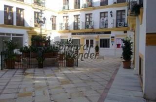 Oficinas en Alquiler,San Pedro de Alcantara,Marbella