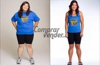 La dieta mas efectiva y saludable
