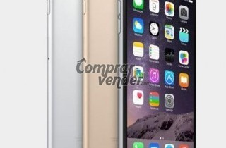 Nuevo Apple iPhone 6 64GB Smartphone