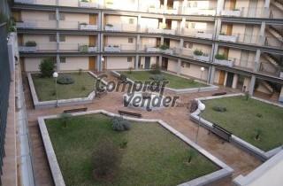 Vendo piso Nules Castellón posibilidad de subrogarse hipoteca del vendedor