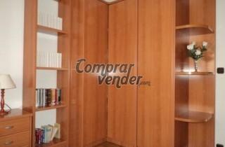 Mobiliario de habitación