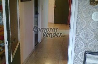 Vendo Apartamento en Laredo (Santander)