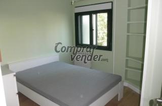 Alquilo habitación muy bonita para chica en San Fernando Henares piso reformado todo muy nuevo