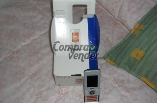 VENDO VARIOS MOVILES DE ORANGE, MOVISTAR Y VODAFONE