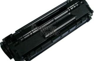 TONER FX-10 COMPATIBLES