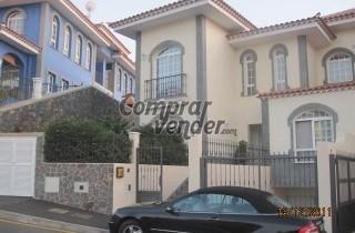 Oportunidade linda Villa en el Madroñal