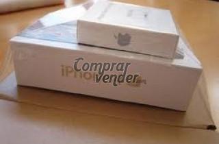 Apple iPhone 4 64 GB / 32 GB iPhone 4S 100% totalmente desbloquead