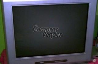 Televisor Philips 29''