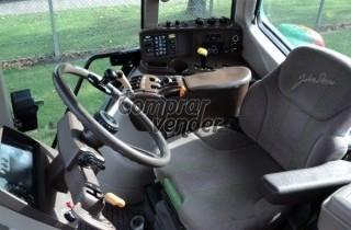 Tractor John Deere 6920 S
