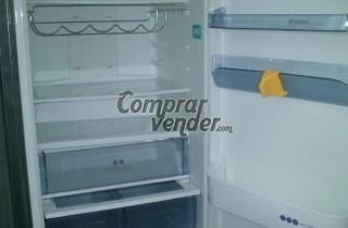 frigorifico,lavadora y lavavajillas , como nuevos